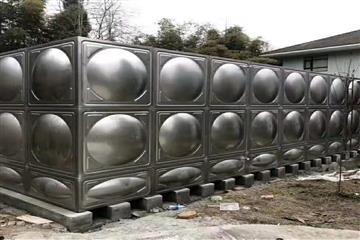 不锈钢保温热博登录的材质和保温原理