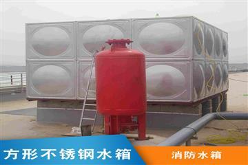 不锈钢热博登录漏水应急处理方式